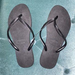 Havaiana sandals
